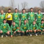 Libertas Vigor 2008/09