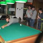 La banda al bar 88